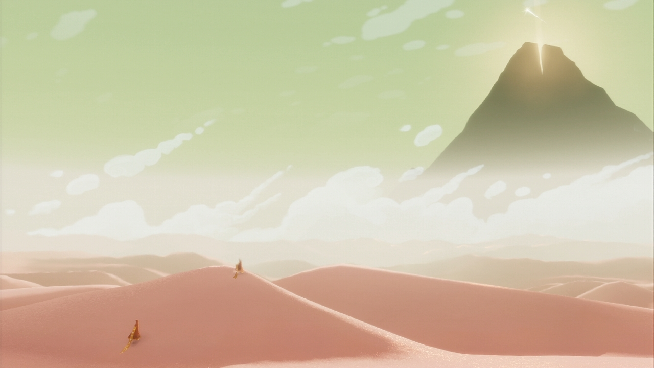 journey-playstation-3-ps3-1331222649-039