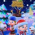 animal_crossing_new_leaf_christmas