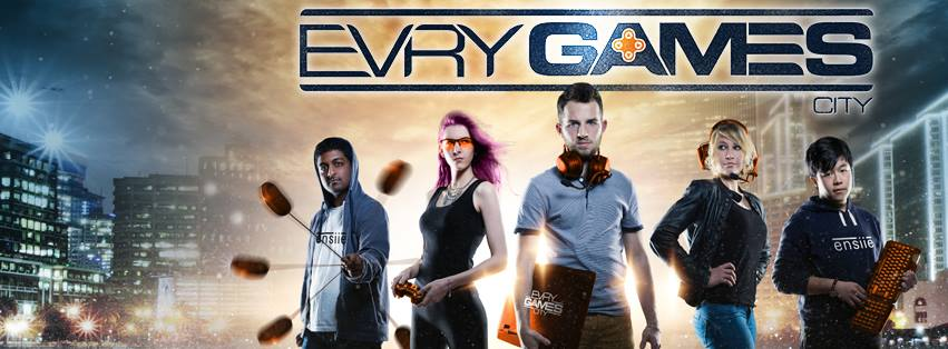 evry-games