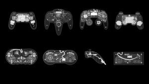 video-game-controller-wallpaper-images-6-1
