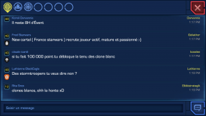 chat01